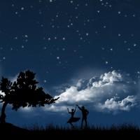 Moonlight Escape