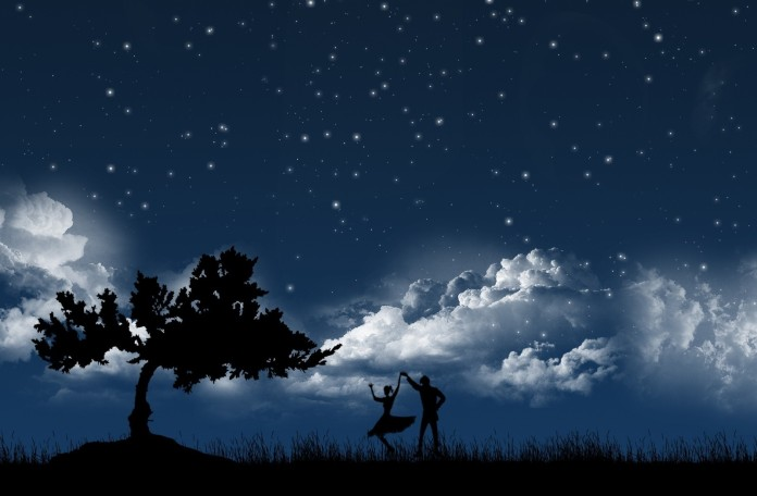 wallpaper-hd-dancing-in-moonlight-1600x1050